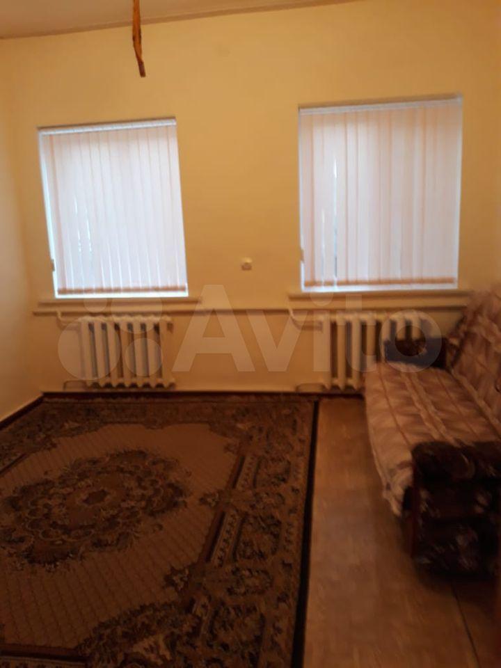 Дом 150 м² на участке 1.5 га  89584140606 купить 7