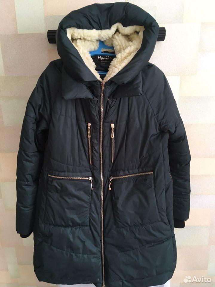 Куртка  89522509905 купить 1