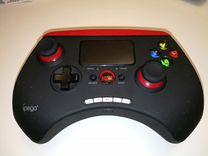 Джойстик, игровой контроллер