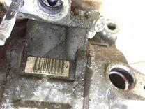 Компрессор кондиционера Honda Legend KB1 J35A8