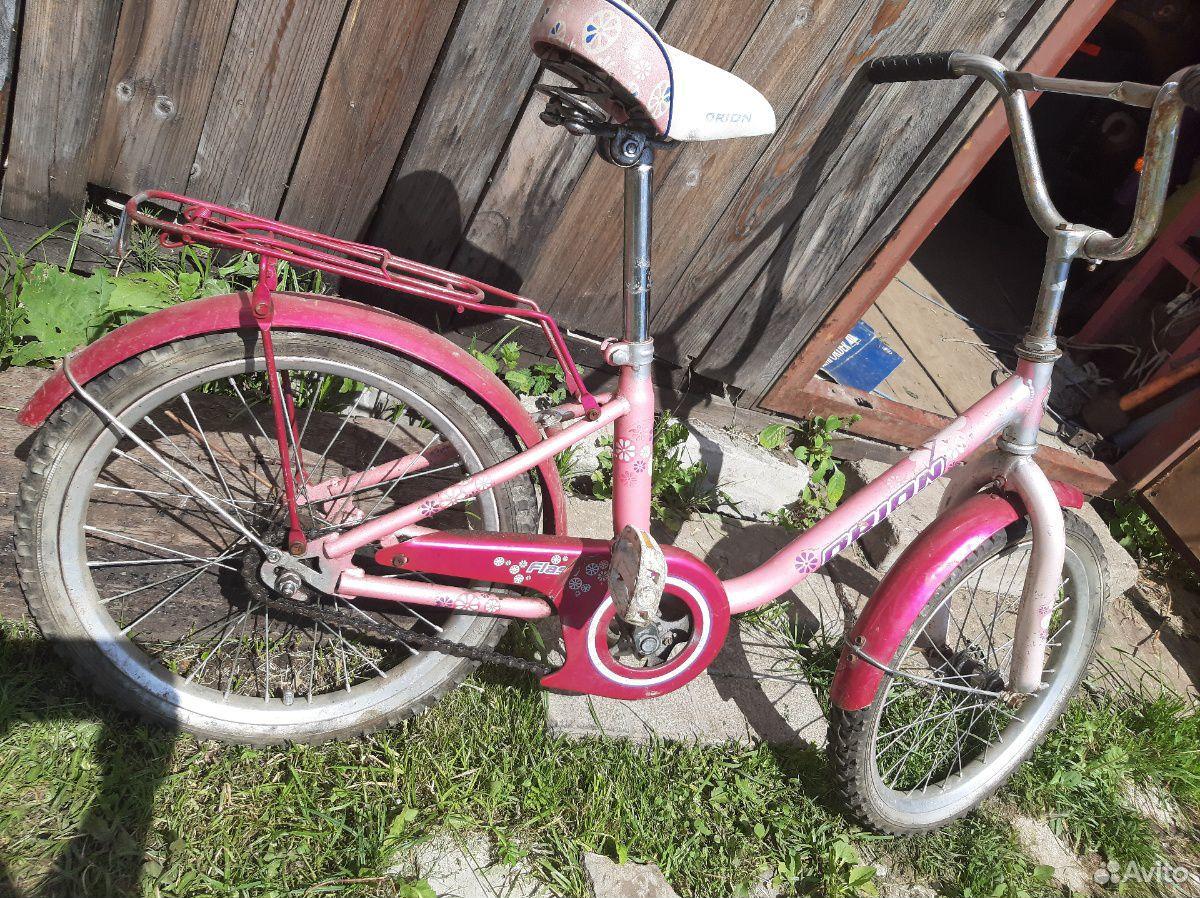 Велосипед  89159911294 купить 2