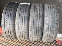 Комплект Pirelli Formula Energy 185/65r15