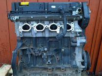 Двигатель бу Chevrolet Orlando 1.8 F18D4 Гарантия