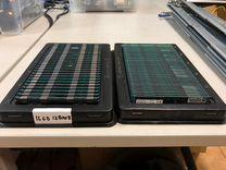 Серверы HP Proliant G7, Gen8, gen9