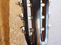 Классическая гитара hohner HC-06