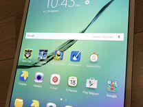 Планшет SAMSUNG Galaxy S2 8 T710x