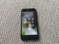 b51cf63c2039f Купить мобильный телефон, смартфон Apple, Samsung, Sony в Вологде на ...