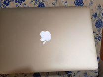 Дисплейный модуль apple macbook pro 13 A1502 2013