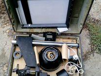 Фотоувеличитель упа-510