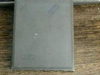 Аккумулятор для Xiaomi Redmi 3/Redmi 3S/Redmi 3 Pr