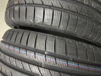 Новые зимние шины Triangle PL01 размер 225/65/17