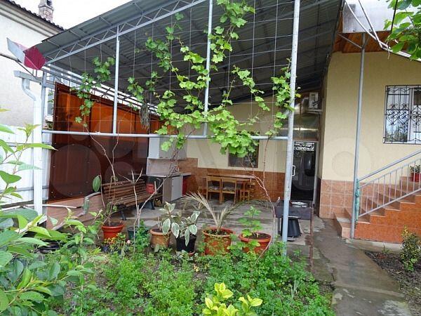 Авито недвижимость за рубежом абхазия купить квартиру на филиппинах