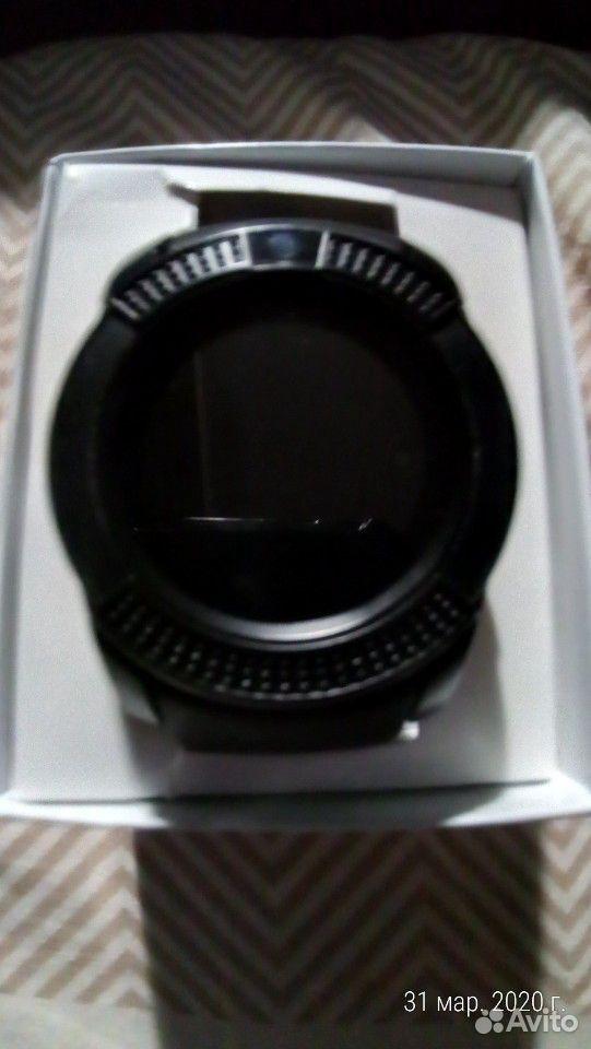 Смарт часы  89102405939 купить 8