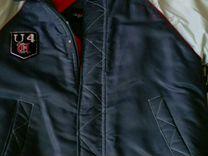 Куртка подростковая — Детская одежда и обувь в Геленджике