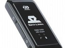 Модемы 3G 4G LTE cdma USB