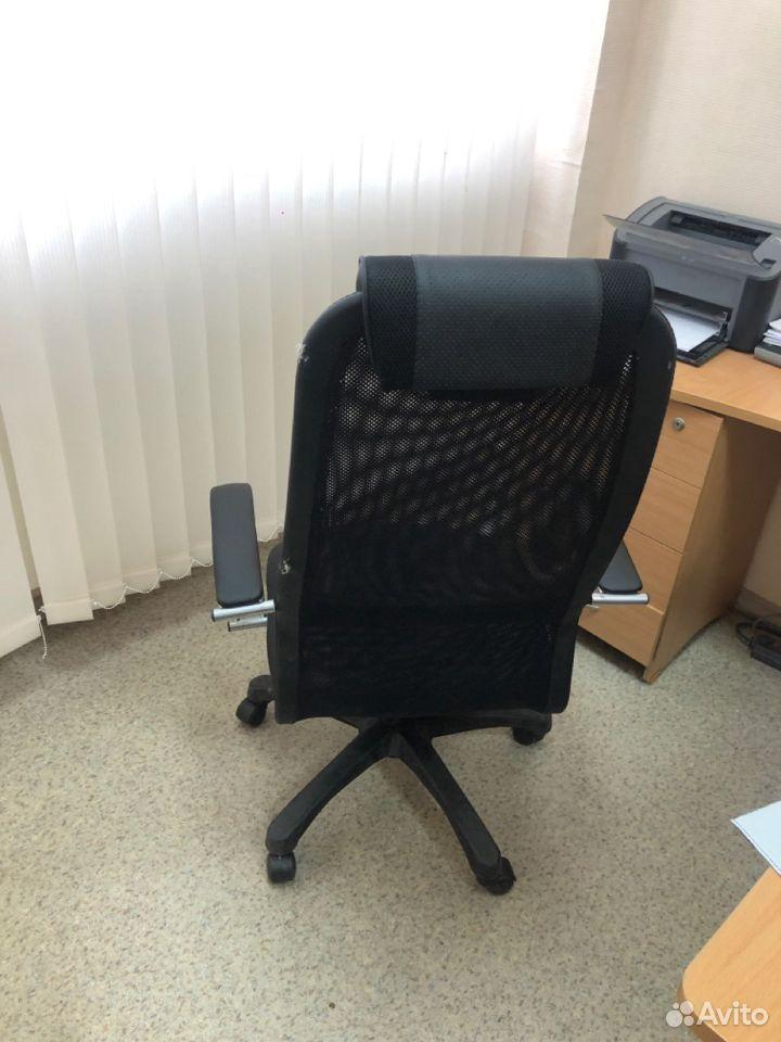 Продам компьютерные кресла и стул  89130663947 купить 4