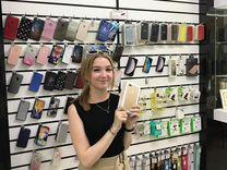 iPhone 8/X/7/8Plus/7Plus Рассрочка — Телефоны в Самаре