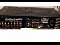 Pioneer ga540