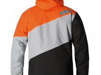 Куртка снегоходная CKX Husky 3 в 1