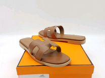 848ac5c558e6 Hermes - Сапоги, туфли, угги - купить женскую обувь в Москве на Avito