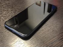 iPhone 8, 64