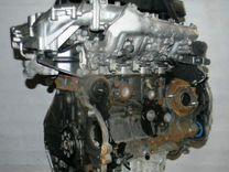 Двигатель Opel Astra H J Zafira B 1.7сdti A17DTR — Запчасти и аксессуары в Воронеже