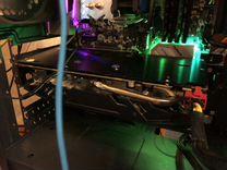 Power color Rx 580 4gb
