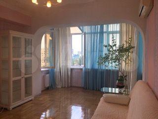 Авито купить квартиру купить дом на кипре в пафосе
