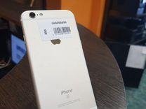 Сотовый телефон iPhone 6S 16gb на технической