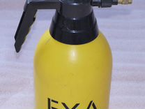 Распылитель FXA
