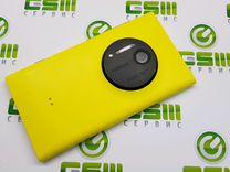 Nokia lumia 1020 камера 41mpx б/у