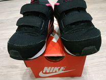 6655f531 nike - Обувь для девочек - купить зимнюю и осеннюю обувь в ...