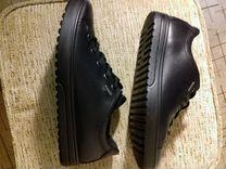8ca92a47a Сапоги, туфли, угги - купить женскую обувь в Иваново на Avito
