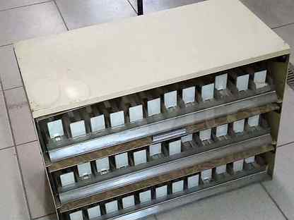 Шкаф для сигарет купить краснодар жидкость для электронных сигарет купить на авито