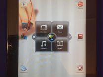 Планшет Lenovo ThinkPad Tablet 3G