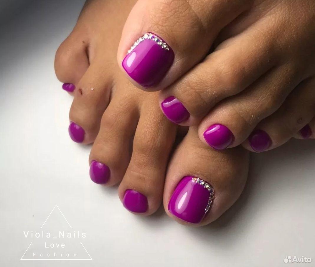 Manicure gel Polish  89204201808 buy 4