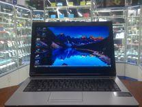 Для работы ноутбук ICL RAYbook Si142 с гарантией