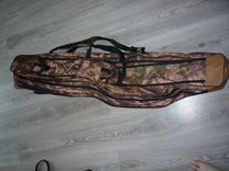 Продам сумка для охотника