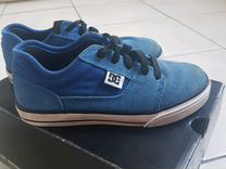 Кеды DC Shoes размер 28