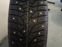 Комплект 215/65R16 Bridgestone Blizzak Spike-02