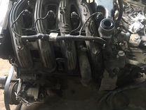 Двигатель Калина 1,4 16 кл