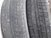 """Колеса Bridgestone vrx 14"""""""