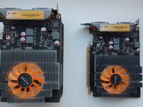 Zotac GeForce GT 630 Synergy Edition 2GB