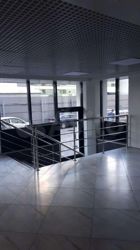 1-к квартира, 39 м², 6/17 эт.  89531197504 купить 2