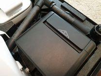 DJI Inspire 1 + X5R + 512Gb SSD Дрон