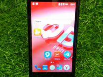 Смартфон BQ 5082 Sense 2 (лб80А)