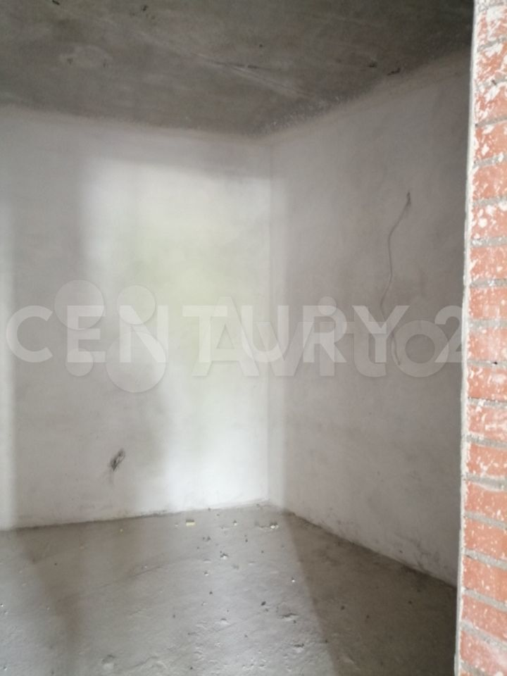 2-к квартира, 68.9 м², 5/9 эт.  89217122121 купить 5