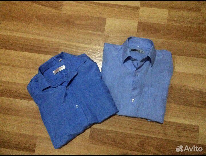 Рубашка  89106619422 купить 1