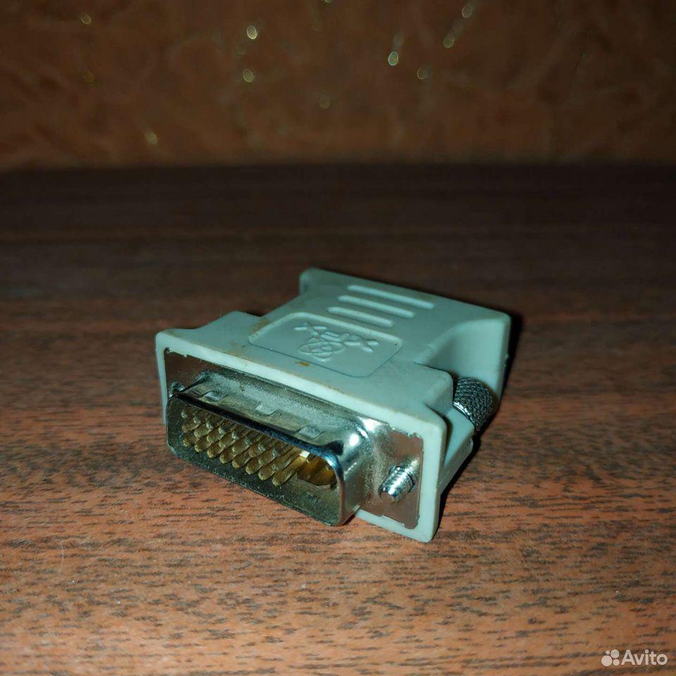 Монитор Samsung S19C300N 18.5  89536309096 купить 6