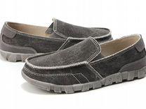 Кеды мужские — Одежда, обувь, аксессуары в Астрахани